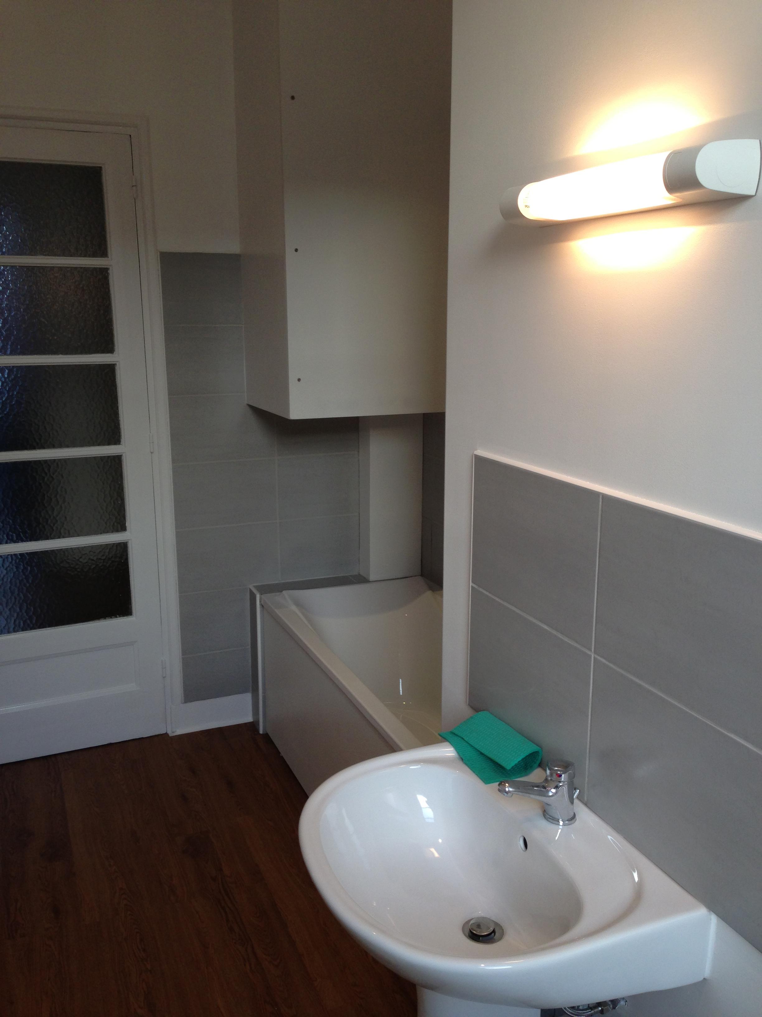 #346561 25 Best Home Staging Wallpaper Cool HD 2721 petite salle de bain feng shui 2448x3264 px @ aertt.com
